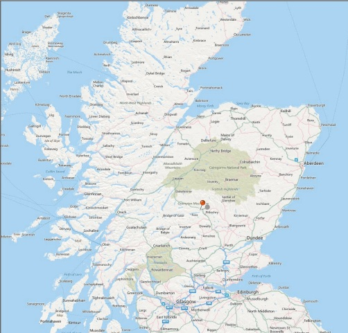 Sketchmap Killiecrankie2_p01
